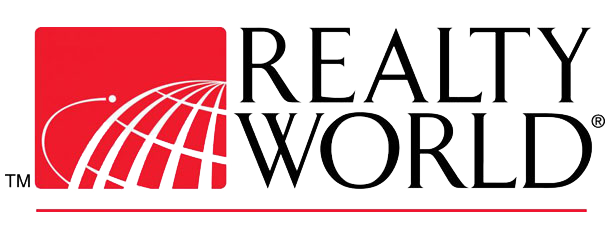 Realty World Graham/Grubbs & Associates